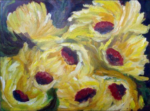alejandro-flores6.jpg