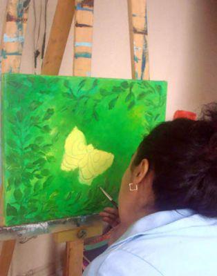 mariposa4.jpg