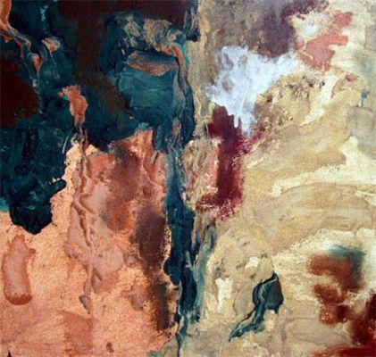 mauricio-abstractos6.jpg